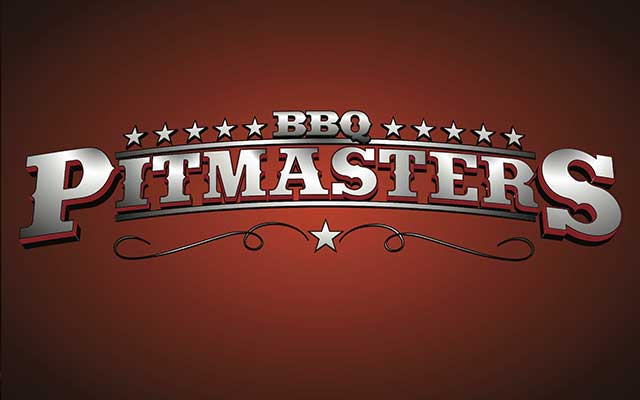 BBQ Pitmasters - Video Poster